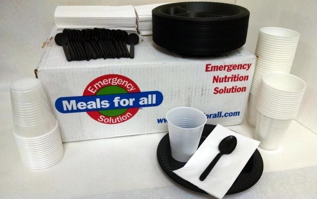 Dining Kit