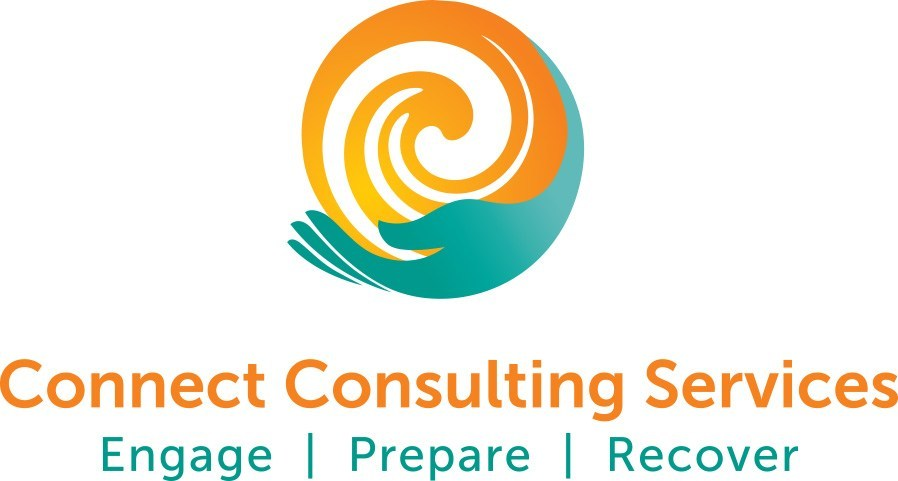 Connect Consulting Services