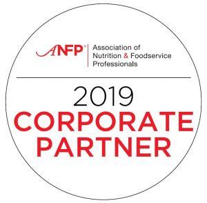ANFP Corporate partner